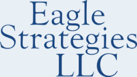 Eagle Strategies LLC