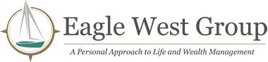 Eagle West Group logo