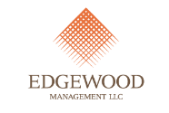 Edgewood Management, LLC