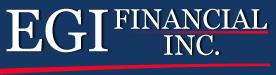 EGI Financial, Inc. logo