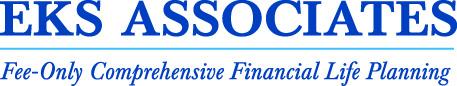EKS Associates logo