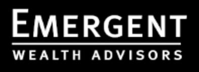 Emergent Wealth Advisors, LLC logo