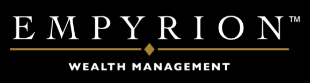 Empyrion Wealth Management, Inc. logo