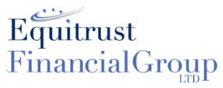 Equitrust Financial Group, Ltd. logo