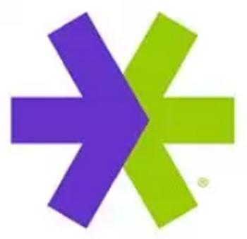 E*TRADE Bank logo