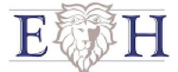 Eubank, Hutson & Associates, LLC logo