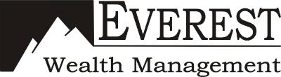 Everest Wealth Management, LLC logo