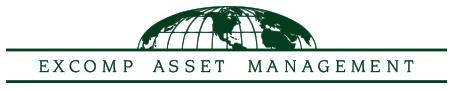 Excomp Asset Management, Ltd. logo