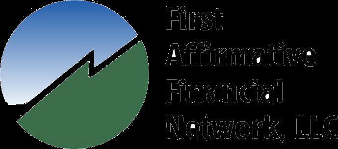 First Affirmative Financial Network, LLC logo