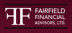 Fairfield Financial Advisors logo