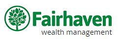 Fairhaven Wealth Management, LLC logo