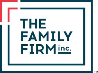 The Family Firm, Inc. logo