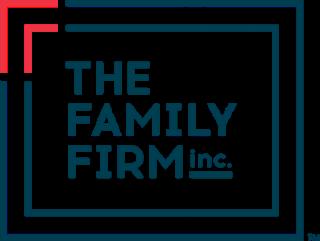The Family Firm, Inc logo