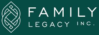 Family Legacy, Inc. logo