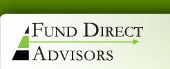 Fund Direct Advisors, Inc. logo