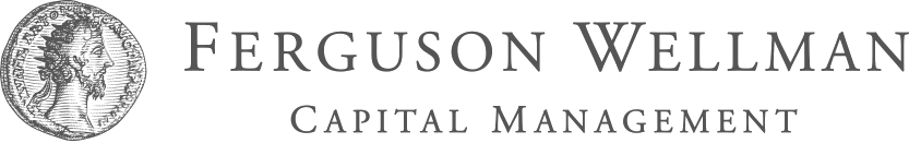 Ferguson Wellman Capital Management, Inc. logo