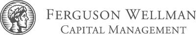 Ferguson Wellman Capital Management, Inc. logo