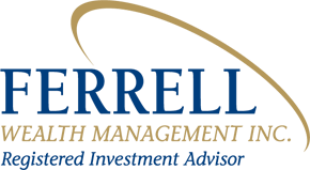 Ferrell Wealth Management Inc. logo