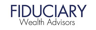 Fiduciary Wealth Advisors logo