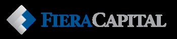 Fiera Capital, Inc.