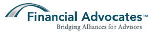 Financial Advocates Investment Management, LLC logo