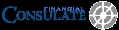 The Financial Consulate, Inc. logo