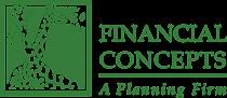 Financial Concepts logo