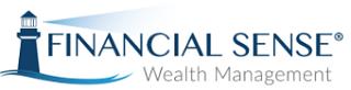 Financial Sense Advisors, Inc. logo