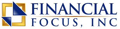 Financial Focus, Inc. logo