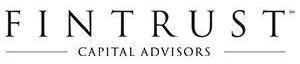 Fintrust Capital Advisors, LLC logo