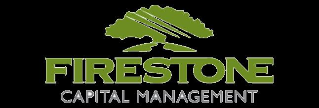 Firestone Capital Management, Inc. logo