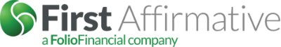 First Affirmative Financial Network, LLC logo