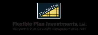 Flexible Plan Investments, Ltd.