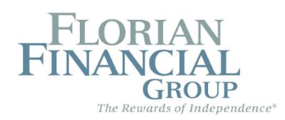 Florian Financial Group, LLC logo