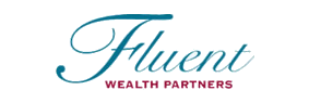 Fluent Wealth Partners