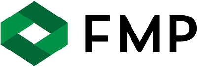 FMP Wealth Advisers logo