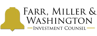 Farr, Miller & Washington, LLC