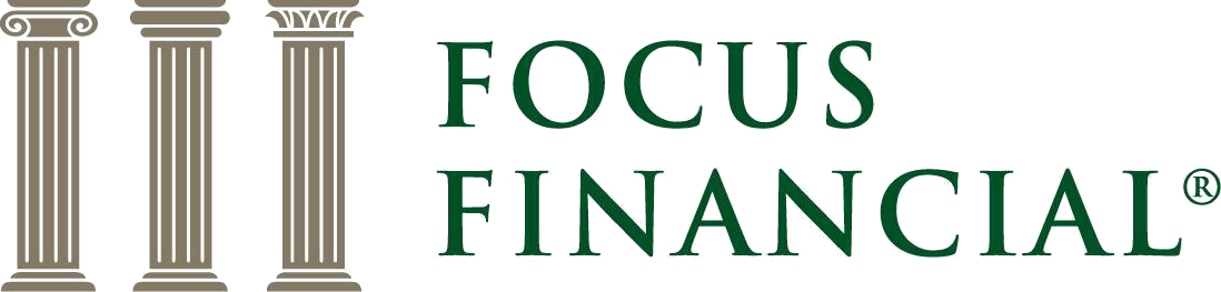 Focus Financial logo