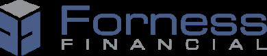 Forness Financial LLC logo