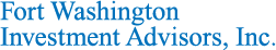 Fort Washington Investment Advisors Inc logo