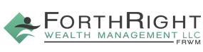 Forthright Wealth Management, LLC logo