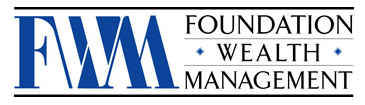 Foundation Wealth Management