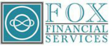 Fox Financial Services, Inc. logo