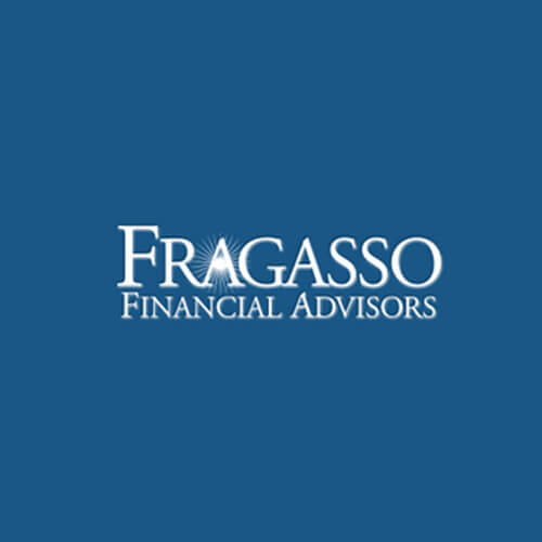 Fragasso Financial Advisors logo