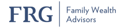 FRG Family Wealth Advisors logo