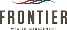 Frontier Wealth Management