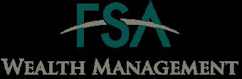 FSA Wealth Management logo