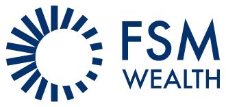 FSM Wealth Advisors, LLC logo