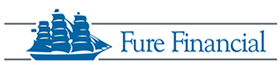 Fure Financial Corporation