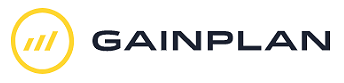 Gainplan LLC logo